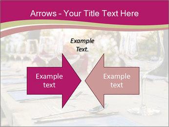 0000077334 PowerPoint Template - Slide 90
