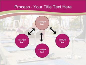0000077334 PowerPoint Template - Slide 91