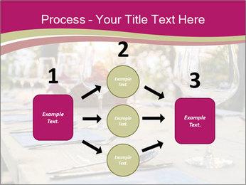 0000077334 PowerPoint Template - Slide 92