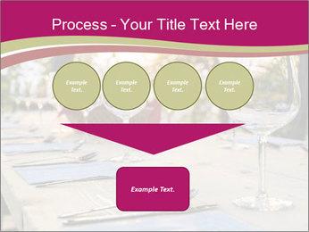 0000077334 PowerPoint Template - Slide 93