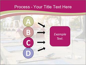 0000077334 PowerPoint Template - Slide 94