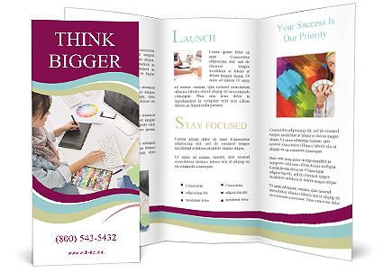 0000077335 Brochure Template