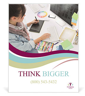 0000077335 Poster Templates