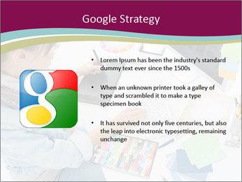 0000077335 PowerPoint Template - Slide 10