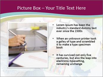 0000077335 PowerPoint Template - Slide 13