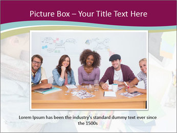 0000077335 PowerPoint Template - Slide 15