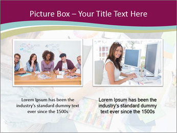 0000077335 PowerPoint Templates - Slide 18