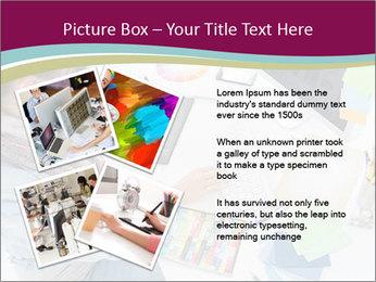 0000077335 PowerPoint Template - Slide 23