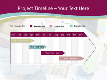 0000077335 PowerPoint Templates - Slide 25