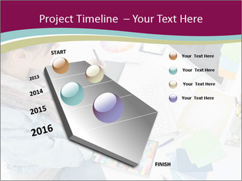 0000077335 PowerPoint Templates - Slide 26