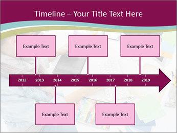 0000077335 PowerPoint Templates - Slide 28