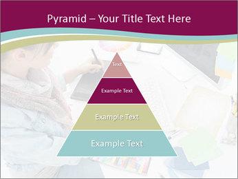 0000077335 PowerPoint Templates - Slide 30
