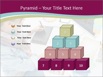 0000077335 PowerPoint Templates - Slide 31