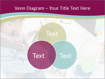 0000077335 PowerPoint Template - Slide 33