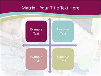 0000077335 PowerPoint Template - Slide 37