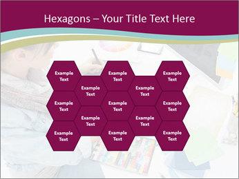 0000077335 PowerPoint Templates - Slide 44