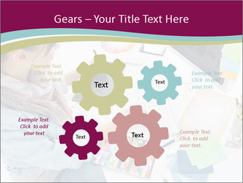 0000077335 PowerPoint Templates - Slide 47