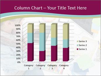 0000077335 PowerPoint Templates - Slide 50