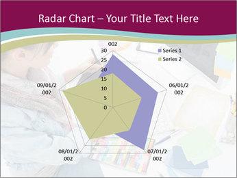 0000077335 PowerPoint Template - Slide 51