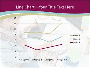 0000077335 PowerPoint Templates - Slide 54