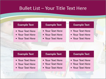 0000077335 PowerPoint Templates - Slide 56