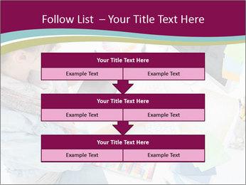 0000077335 PowerPoint Templates - Slide 60