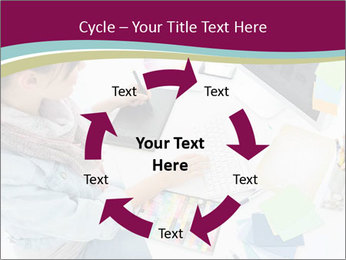 0000077335 PowerPoint Templates - Slide 62