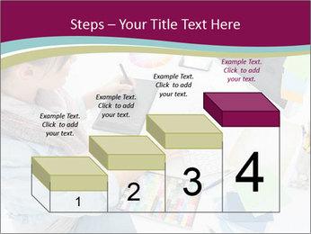 0000077335 PowerPoint Templates - Slide 64