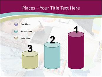0000077335 PowerPoint Templates - Slide 65