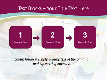 0000077335 PowerPoint Template - Slide 71
