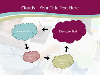 0000077335 PowerPoint Templates - Slide 72