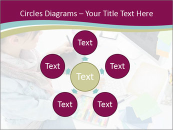 0000077335 PowerPoint Templates - Slide 78