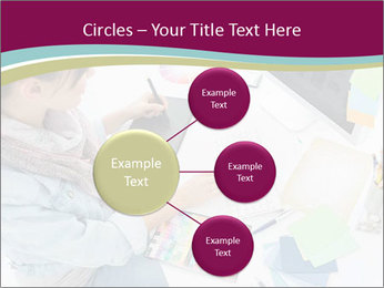 0000077335 PowerPoint Templates - Slide 79