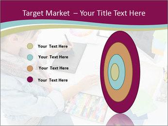0000077335 PowerPoint Template - Slide 84