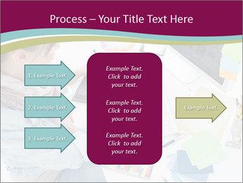 0000077335 PowerPoint Templates - Slide 85