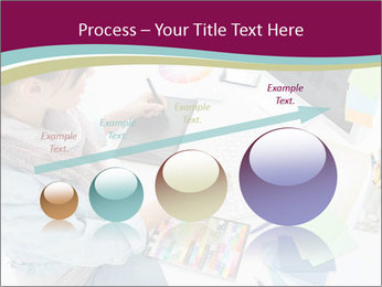 0000077335 PowerPoint Templates - Slide 87
