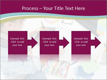 0000077335 PowerPoint Templates - Slide 88