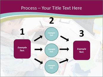 0000077335 PowerPoint Template - Slide 92