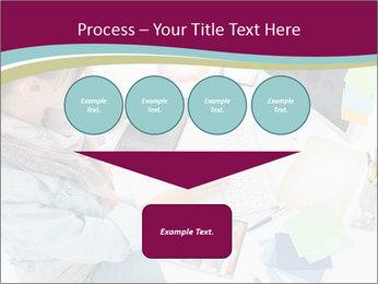 0000077335 PowerPoint Templates - Slide 93