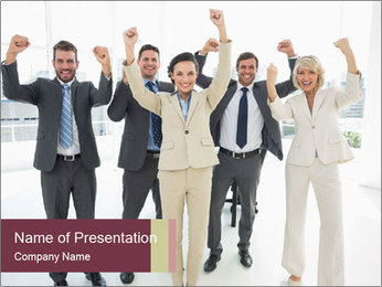 0000077336 PowerPoint Template - Slide 1