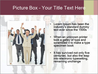0000077336 PowerPoint Template - Slide 13