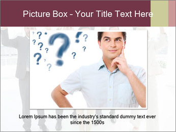 0000077336 PowerPoint Template - Slide 16