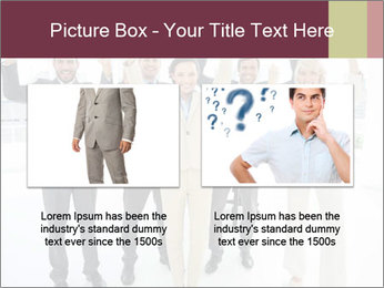 0000077336 PowerPoint Template - Slide 18