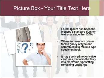 0000077336 PowerPoint Template - Slide 20