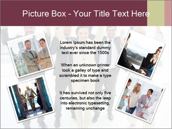 0000077336 PowerPoint Template - Slide 24