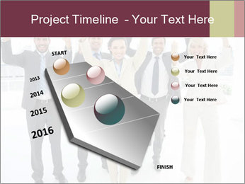 0000077336 PowerPoint Template - Slide 26