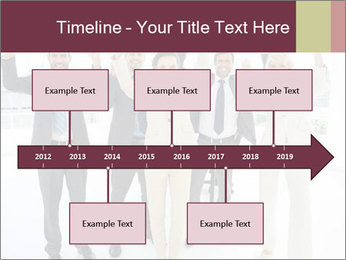 0000077336 PowerPoint Template - Slide 28