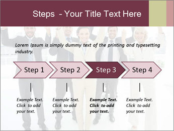 0000077336 PowerPoint Template - Slide 4