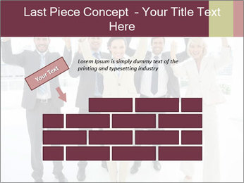 0000077336 PowerPoint Template - Slide 46