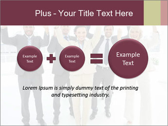 0000077336 PowerPoint Template - Slide 75
